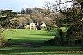 Gittisham, Combe House Hotel - geograph.org.uk - 290353.jpg