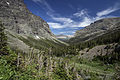 Glacier National Park (18876781456).jpg