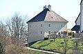 Glanegg Sankt Gandolf 1 Pfarrhof 15042013 601.jpg