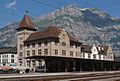 Glarus-Bahnhof.jpg