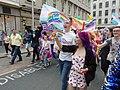 Glasgow Pride 2018 8.jpg