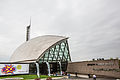 Glasgow Science Centre Scotland 12281312505 o.jpg