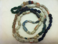 Glass Beads.png