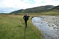 Glen Banchor East Highland Way.jpg