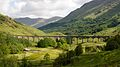 Glenfinnan Viaduct 01.jpg