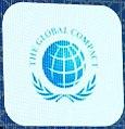 Global Compact logo on a screen (cropped).jpg