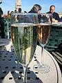 Gloria Ferrer Sparkling wine.jpg