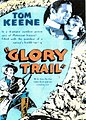 Glory Trail poster.jpg