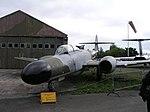 Gloster - Meteor NF14.JPG