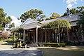Glover Garden Nagasaki Japan35s3.jpg