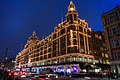 Glowing Harrods (6576280087).jpg