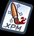 Gnome-mime-image-x-xpixmap.png