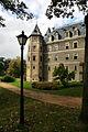 Gołuchów --Zamek (zetem) 01.jpg