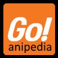 GoAnipediaLogo.png
