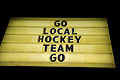 Go local hockey team go.jpg