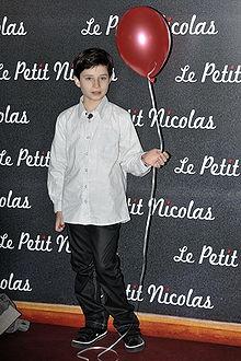 Godart-Le Petit Nicolas-Avant Première.jpg