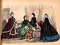 Godey's lady's book (1840) (14583541487).jpg