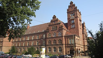 Goethe-Gymnasium Karlsruhe.jpg