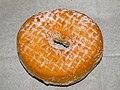 Golden Donut Sugar Coated Doughnut (15533318029).jpg