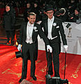 Goldene Kamera 2012 - Klaas Heufer-Umlauf - Joko Winterscheidt 2.JPG