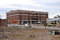 Goldfield NV - the Goldfield Hotel.jpg