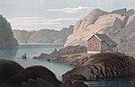 Gomöe Isle (JW Edy plate 27).jpg