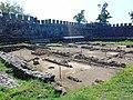 Gonio-Apsaros Fortress Museum, Adjara, Georgia (4).jpg