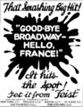 GoodbyeBroadway.PNG