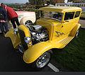 Goodwood Breakfast Club - Ford Model A hotrod - Flickr - exfordy (1).jpg