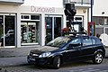 Google Street View Car in Freiburg im Breisgau.jpg