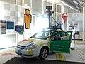 Google Streetview Car.jpg