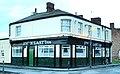 Goole, The F'st 'N' LAST Inn on South Street - geograph.org.uk - 148955.jpg