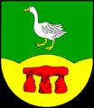 Goosefeld Wappen.png