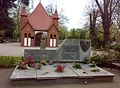 Gorczyn Cemetery Poznan.jpg
