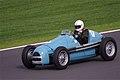 Gordini Type 16 at Silverstone Classic 2011.jpg