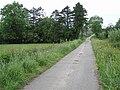 Gortgeran Townland - geograph.org.uk - 472059.jpg