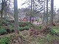 Gortin Glens Forest Park (25) - geograph.org.uk - 1712698.jpg