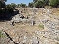 Gortyn Tempel der ägyptischen Götter 11.jpg