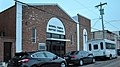 Gospel Temple Baptist Church 1327 S 19th St Philadelphia PA (DSC 1731).jpg