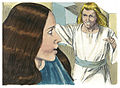 Gospel of Luke Chapter 1-13 (Bible Illustrations by Sweet Media).jpg