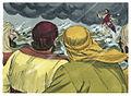 Gospel of Matthew Chapter 14-25 (Bible Illustrations by Sweet Media).jpg