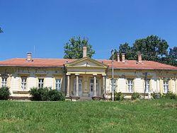 Gosztonyi-kastély (7565. számú műemlék).jpg