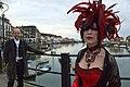 Goth weekends Making Britain Great (2443850366).jpg
