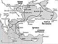 Gothic raids in the 3rd century.jpg