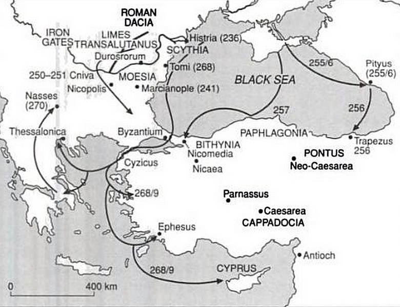 File:Gothic raids in the 3rd century.jpg