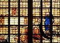 Gouda-Sint-Janskerk-Glas23-unten.jpg