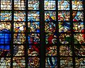 Gouda-Sint-Janskerk-Glas25-Befreiung-Leidens.jpg