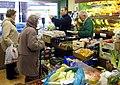 Gourock greengrocers.jpg