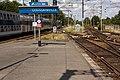 Goussainville IMG 0447.jpg