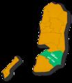 Governate of Bethlehem.png